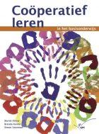 Coöperatief leren (werkvormen)