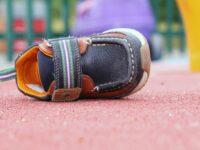 Huiselijk geweld in kindertekeningen