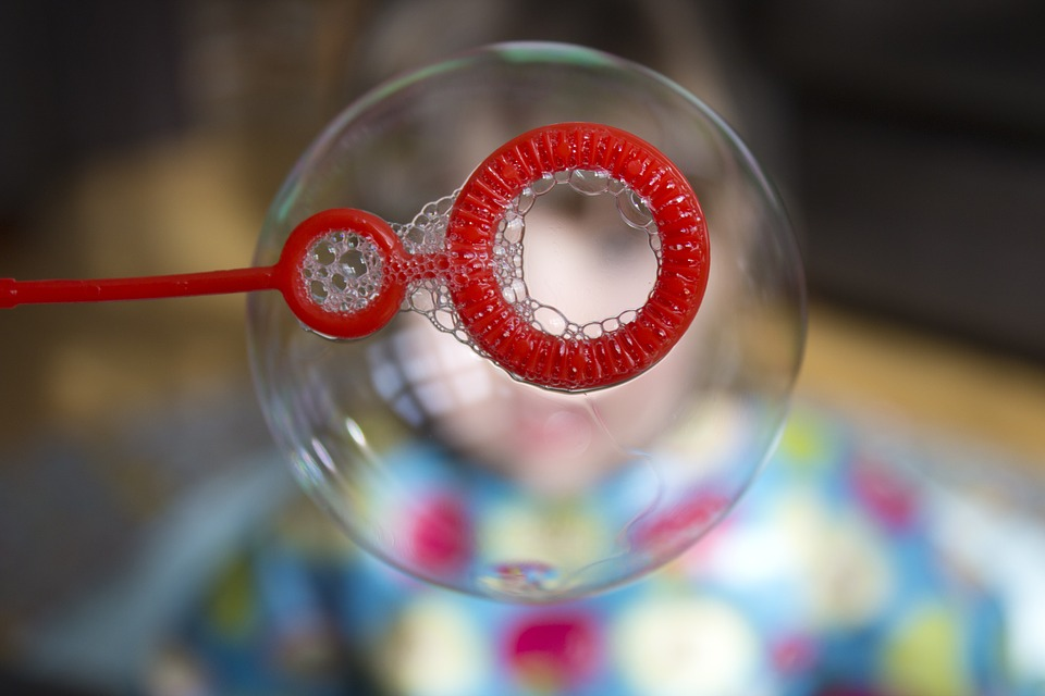 Hoe laat je kinderen ontdekkend leren?