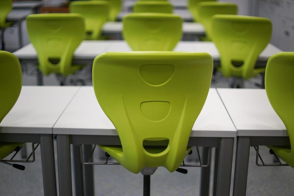 10x Handige tips voor in de klas