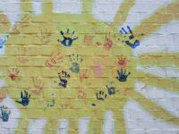 16x een leerling een positief gevoel geven
