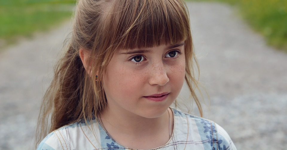 10 tips om met een kind met faalangst om te gaan