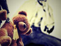 Depressie bij kinderen: hoe ga je ermee om?
