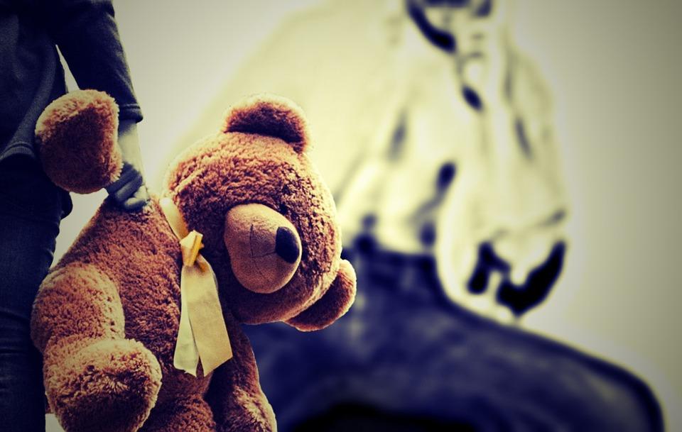 Van alle kinderen (6-12 jaar) heeft 1 tot 3% een depressie. Wat is een depressie precies en hoe ga je er als leerkracht het beste mee om?
