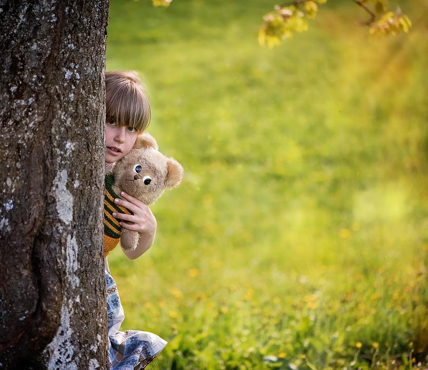 Hoe kan je als leerkracht een getraumatiseerd kind steunen?