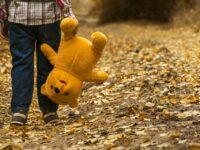 Hoe ga je om met een kind dat misbruikt is?