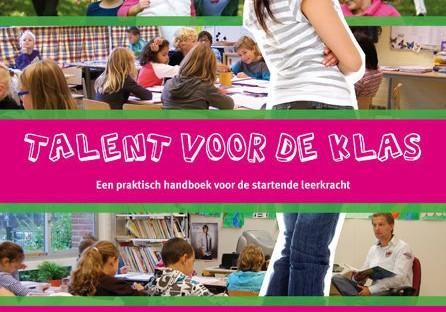 Review: Talent voor de klas