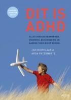 Hoe ga je om met een kind met ADHD - interview met Anton Horeweg