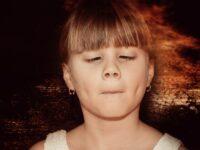 Hoe ga je om met een kind met ADHD?