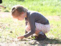 Een dag uit het leven… van een leerkracht exemplarisch onderwijs