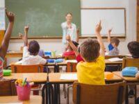 Stemtips voor leerkrachten