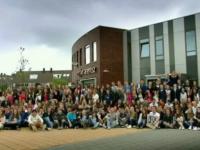 Documentaire 'De school'