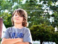 De IQ test en de onuitputtelijke creativiteit van het hoogbegaafde kind