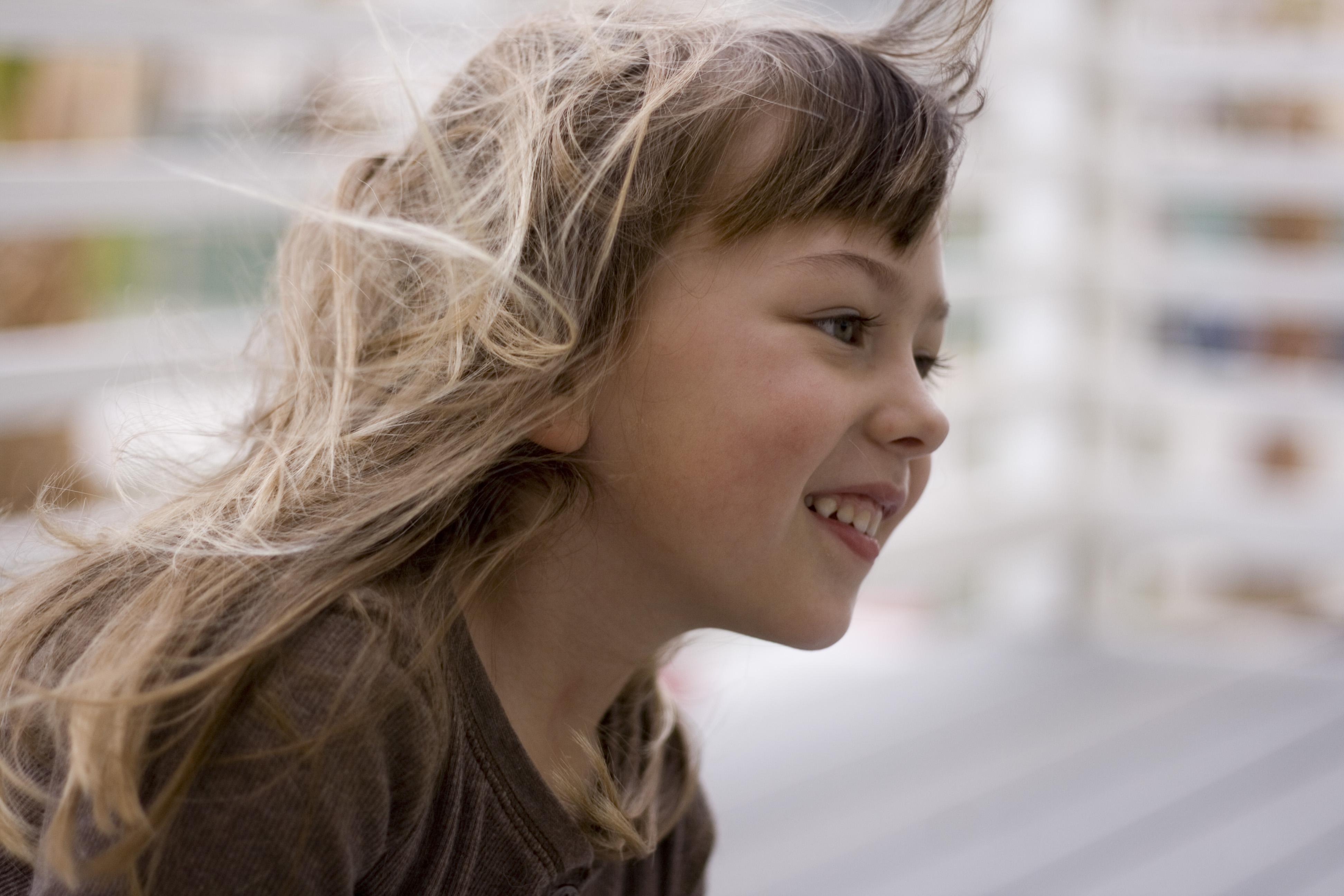 Kenmerken Van Het Syndroom Van Asperger Kinderen Met: descriptionebooks.com/description/syndroom-van-asperger-wikipedia