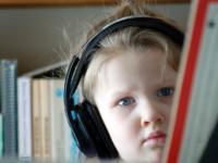 Het nut van digitale prentenboeken
