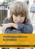 Review: Hechtingsproblemen bij kinderen