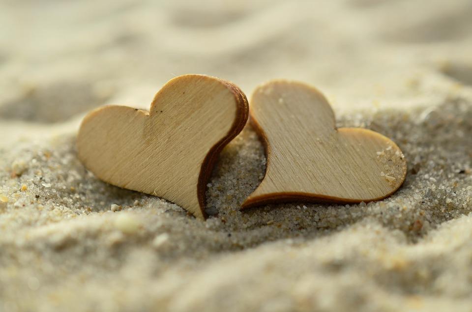 Geen zand, geen klei, maar Kinetic Sand!