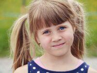 Maak ze sterk: werken aan de weerbaarheid van je kind