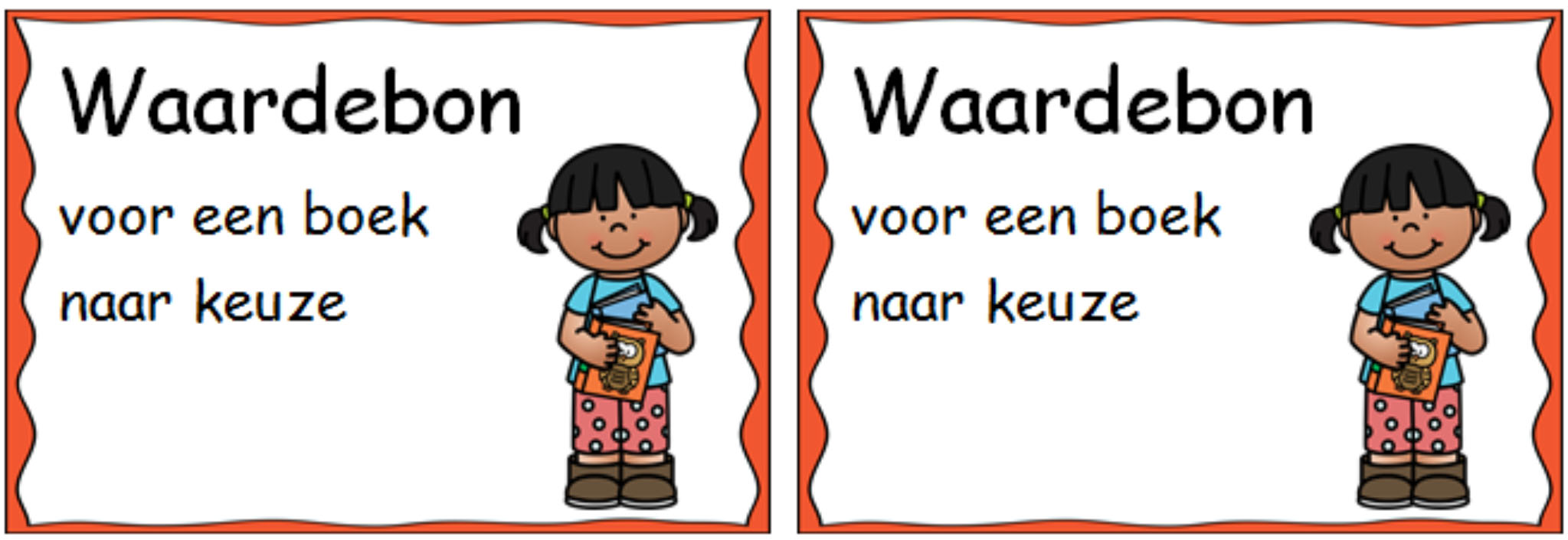 Kinderboekenruilmarkt