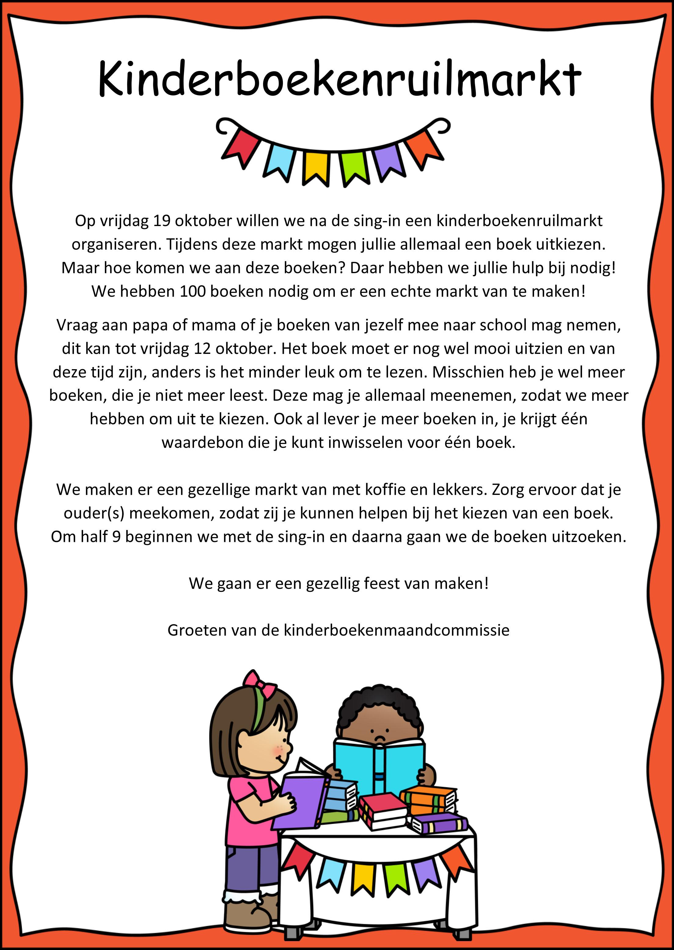 brief kinderboekenruilmarkt.docx