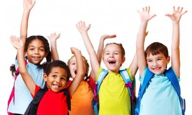3 manieren om aan een positief klasklimaat te werken