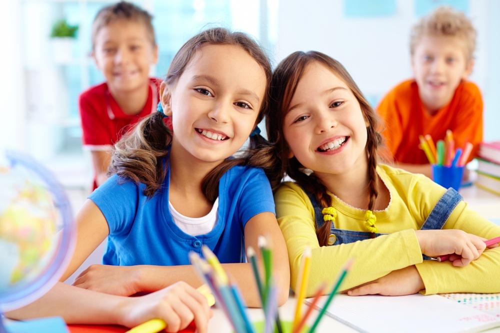 3 manieren om aan een positief klassenklimaat te werken