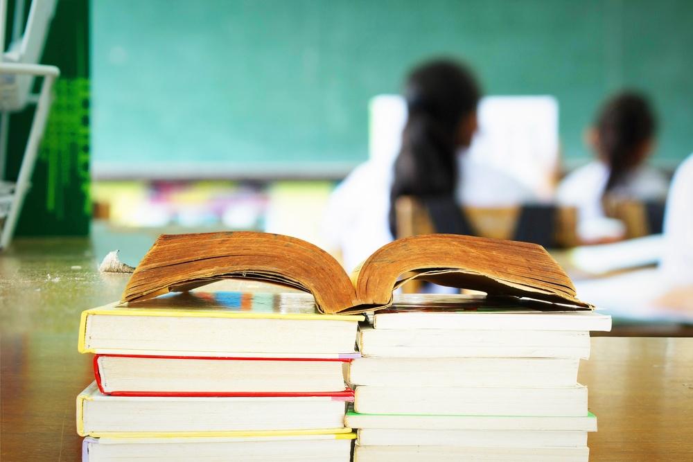 8 tips om de lestijd effectief te gebruiken