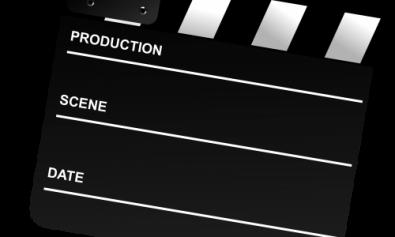 movie-clapperboard