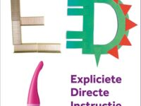 Review: Expliciete Directe Instructie
