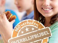 Review: Overblijfbijbel