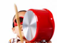 5 manieren om muziek in de klas te gebruiken