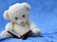 Review: Dyslexie en leesproblemen