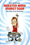 Review: Meester Mark vraagt door