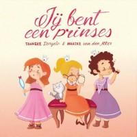 Review: Jij bent een prinses
