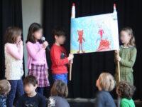 3 manieren om verhalen te vertellen met tekeningen