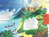 Review: Encyclopedie van de Bijbel en het christendom