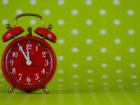 3 alternatieven voor de time-out
