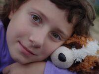 Taalontwikkeling bij kinderen met ASS