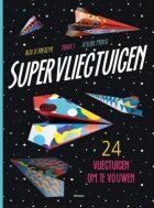 Review Supervliegtuigen