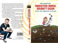 Review: Meester Mark graaft door