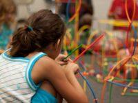 3x uitdagend constructie speelgoed