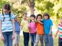 Wat kun je als leerkracht doen tegen pesten?