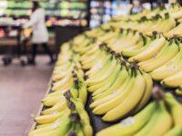 Leuke tips om te rekenen in de supermarkt