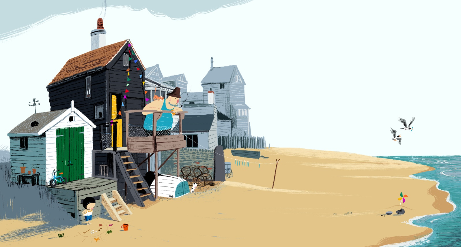 beachhouse_wide_03