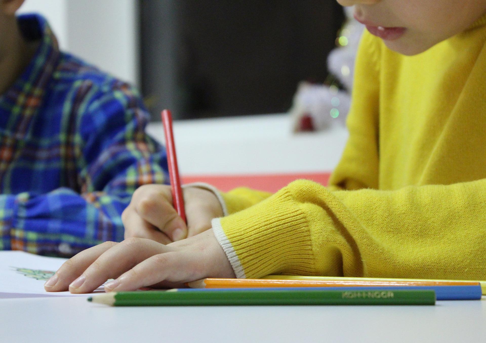 Hoe kan ik mijn kind helpen met leren?