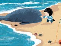 Review: de kleine walvis