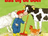 Review: Bas bij de boer