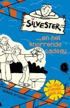 Review: Silvester... en het knorrende cadeau