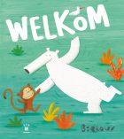 Review: Welkom