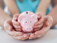 Eurowijs: kinderen leren omgaan met geld
